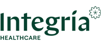 Integria Healthcare