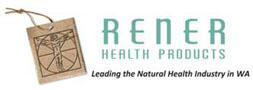 Rener Health Products